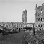 Ypres 14-18