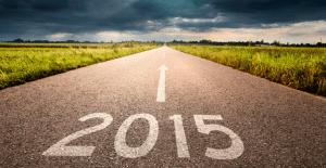 En route vers 2015
