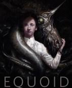 Equoid - Charles Stross