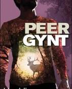 Peer Gynt - Henrik Ibsen portada
