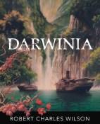Darwinia - Robert Charles Wilson portada