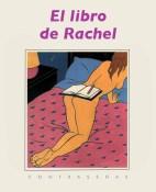 El libro de Rachel - Martin Amis portada