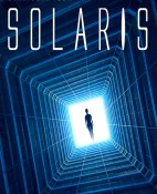 Solaris - Stanislaw Lem portada