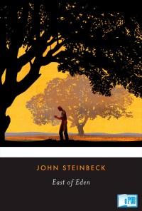 east-of-eden-john-steinbeck-portada