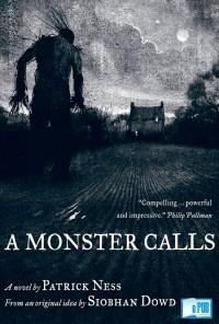 a-monster-calls-patrick-ness-portada