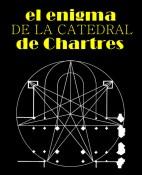 el-enigma-de-la-catedral-de-chartres-louis-charpentier-portada