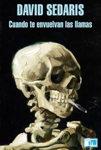 Allena del lapiaz es fácil dejar fumar
