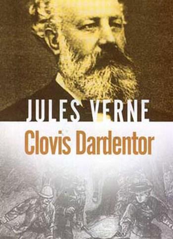 Clovis Dardentor