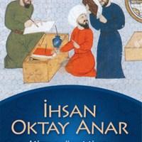 Kitab-ül Hiyel / İhsan Oktay Anar