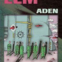 Aden / Stanislaw Lem