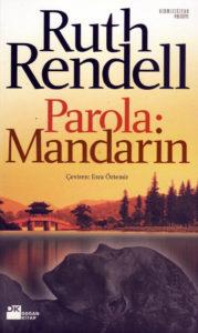 Parola Mandarin