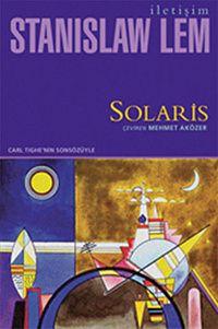 Solaris / Stanislaw Lem
