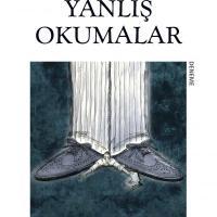 Yanlış Okumalar / Umberto Eco