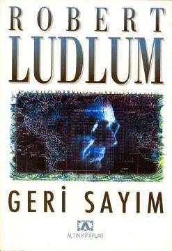 Geri Sayım / Robert Ludlum