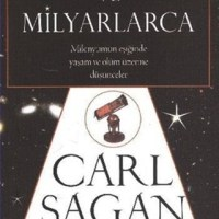 Milyarlarca ve Milyarlarca / Carl Sagan