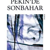 Pekin'de Sonbahar / Boris Vian
