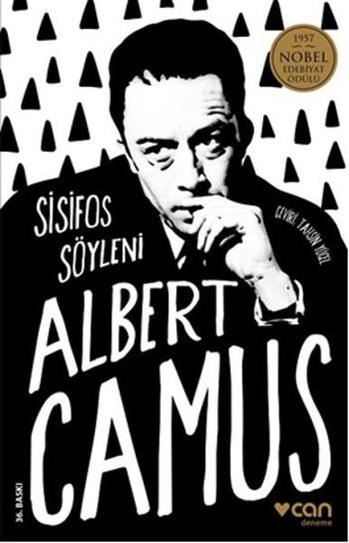 Sisyphos Söyleni / Albert Camus
