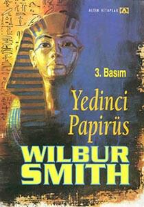 Yedinci Papirüs