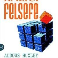 Kalıcı Felsefe / Aldous Huxley