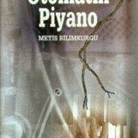 Otomatik Piyano / Kurt Vonnegut