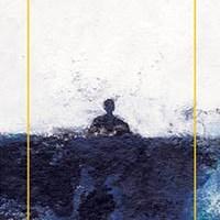 Adaları Seven Adam / D.H.Lawrence