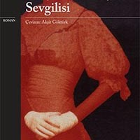 Lady Chatterley'in Sevgilisi / D.H.Lawrence