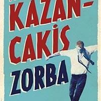 Zorba / Nikos Kazancakis
