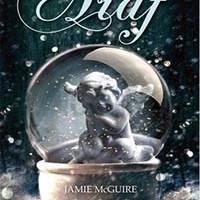 Araf / Jamie McGuire