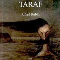 Diğer Taraf / Alfred Kubin