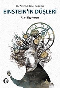 Einstein'ın Düşleri / Alan Lightman
