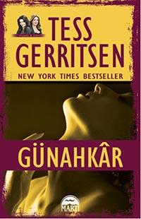 Günahkar / Tess Gerritsen