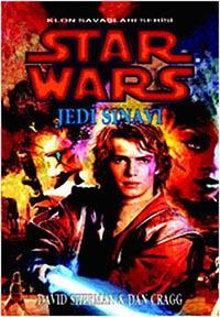 Jedi Sınavı