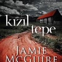 Kızıl Tepe / Jamie McGuire