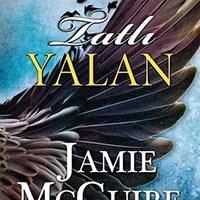 Tatlı Yalan / Jamie McGuire