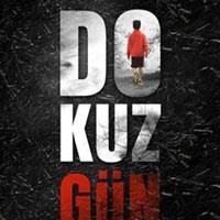 Dokuz Gün / Gilly Macmillan