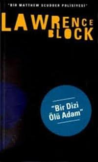 Bir Dizi Ölü Adam / Lawrence Block
