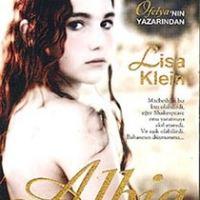 Albia / Lisa Klein