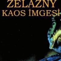 Kaos İmgesi / Roger Zelazny - Amber Yıllıkları #8