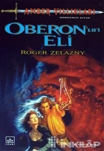 Oberon'un Eli