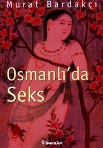 Osmanlı'da Seks