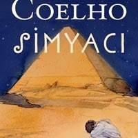 Simyacı / Paulo Coelho