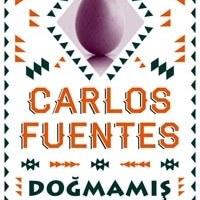 Doğmamış Kristof / Carlos Fuentes