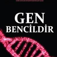 Gen Bencildir / Richard Dawkins