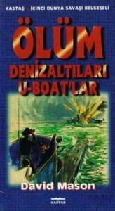 Ölüm Denizaltıları