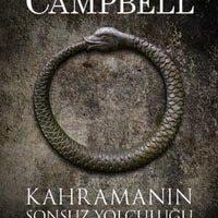 Kahramanın Sonsuz Yolculuğu / Joseph Campbell