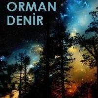 Dünyaya Orman Denir / Ursula K. Le Guin
