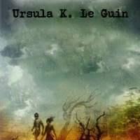 Marifetler / Ursula K. Le Guin