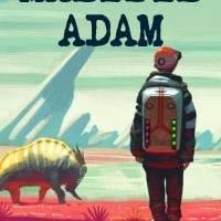 Mazisiz Adam / Edmond Hamilton