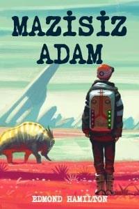 Mazisiz Adam
