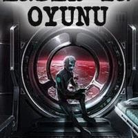 Ender'in Oyunu / Orson Scott Card